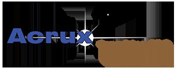 Acrux Consulting